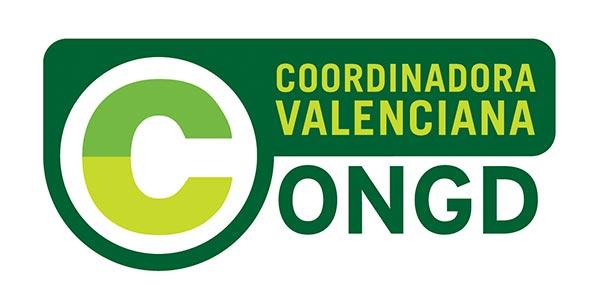 Coordinadora Valenciana de ONGDs